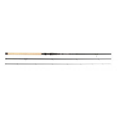 Okuma Custom Black Match 420