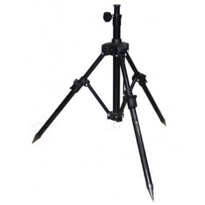 Stovas trikojis Feeder Concept 80cm