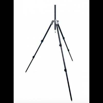 Stovas trikojis Feeder Concept 120cm
