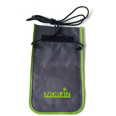 Dėklas Norfin Dry Case 01
