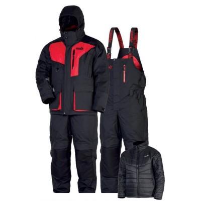 Žieminis kostiumas Norfin Extreme 5
