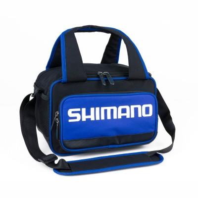 Krepšys Shimano All-Round Tackle Bag - 33x26x22cm
