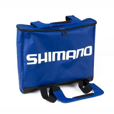 Sieto krepšys Shimano All-Round Net Bag - 50x40cm