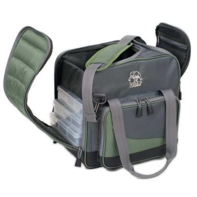 Behr Trendex Baggy 3 krepšys