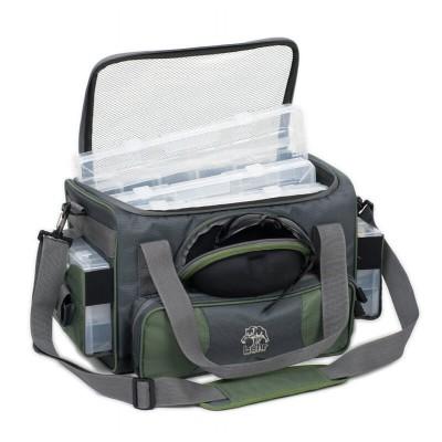 Behr Trendex Baggy 1 krepšys