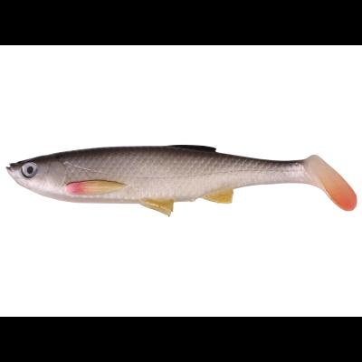 Savage Gear LB 3D Bleak Paddle Tail 10,5cm
