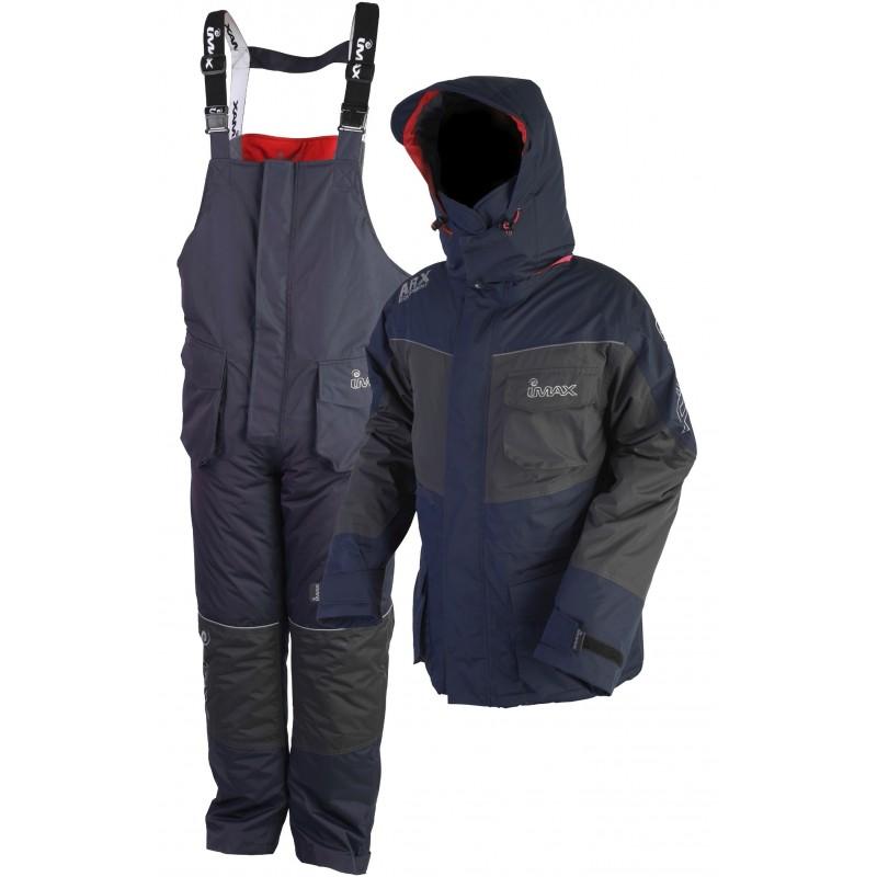 Kostiumas Imax ARX-20 Ice Thermo Suit