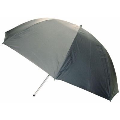 Lietsargis Ron Thompson Deluxe Umbrella 2.5m