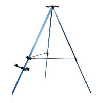 Stovas DAM Teleskop Surf  Pod