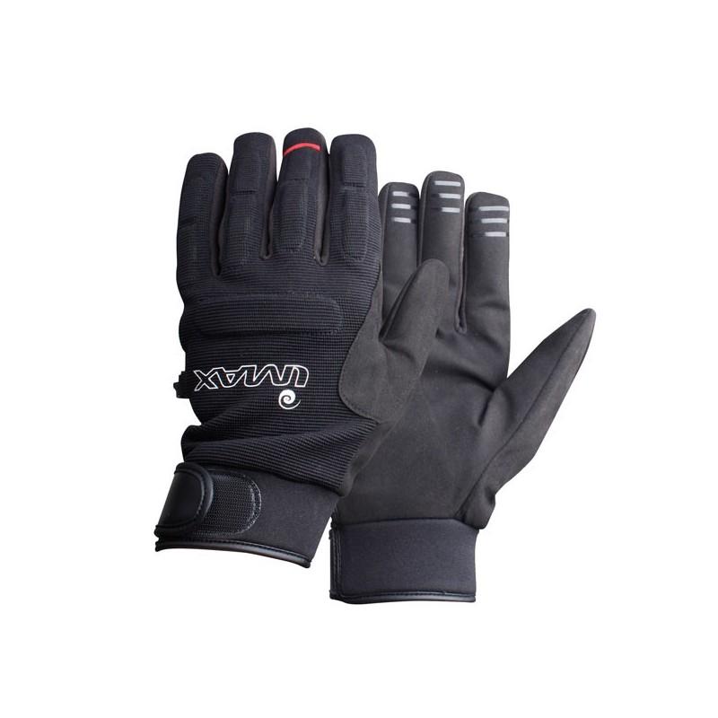 Pirštinės Imax Baltic Glove