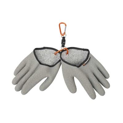 Pirštinės Savage Gear Aqua Guard Glove