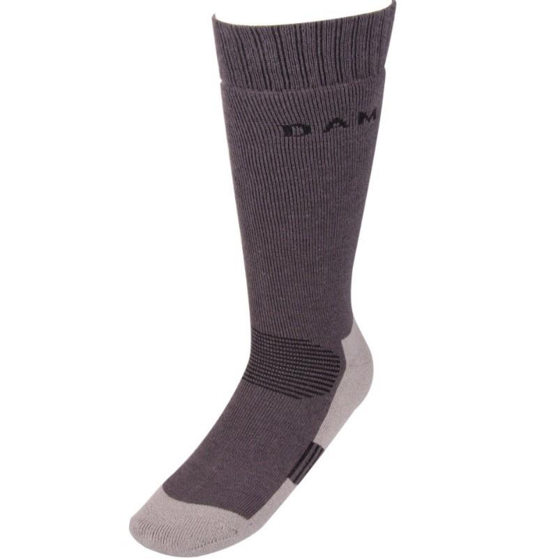Kojinės DAM Thermo Socks