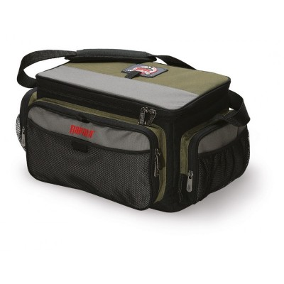 Rapala Tackle Bag krepšys L