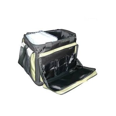 Rapala Magnum Tackle Bag  krepšys XL